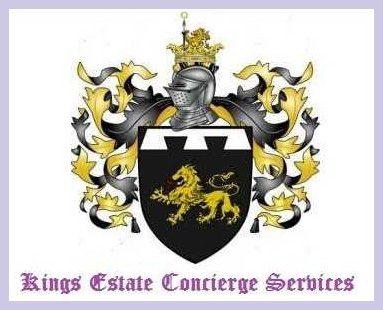 Kings Estate Services