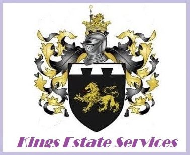 Kings Estate Services